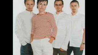 Watch Cranberries The Sweetest Thing video