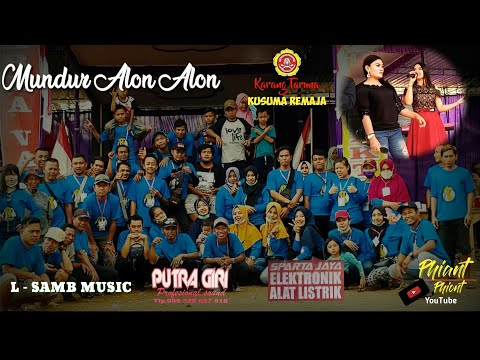 mundur-alon-alon-||-l-samb-music-||-putra-giri-audio-sound-system