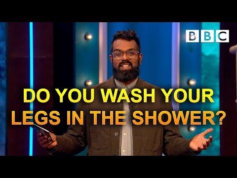 Do you wash