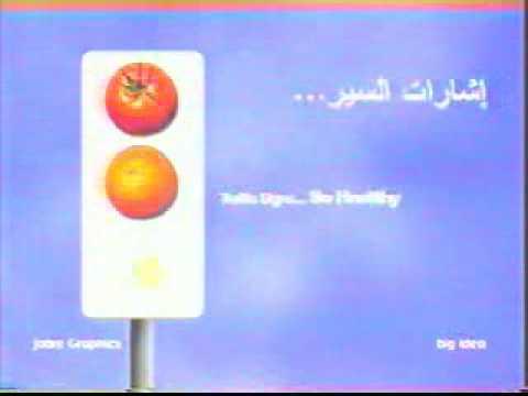 PSA TV ad by Big Idea Creative Boutique - Beirut, Lebanon (www.bigideacc.com)