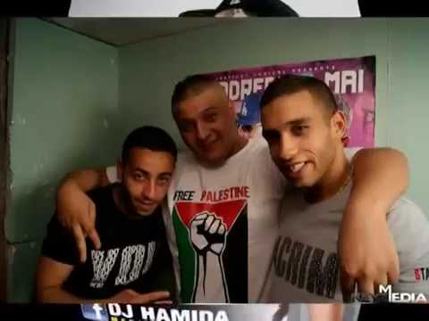 mister you feat imran khan dj hamida rmx