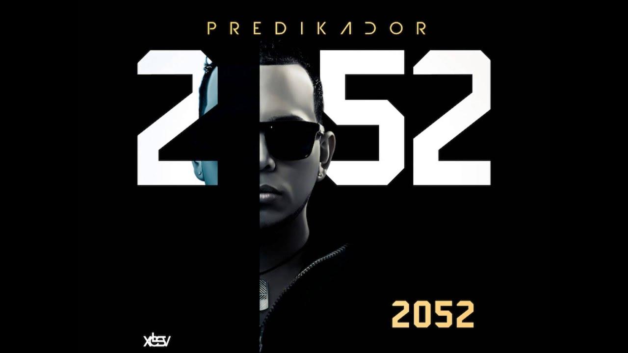 predikador 2052
