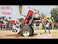 Happy Mahla Swaraj 855 new Stunt