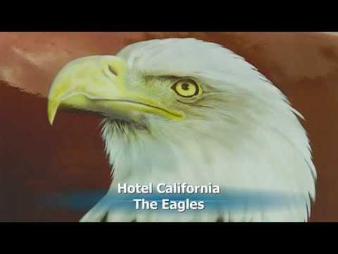 Hôtel Californie