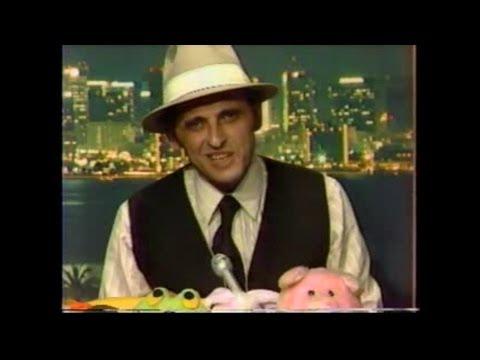 edarem ejvmev - 'Uncle Ed' Muscari on KUSI's 'Night Time Live'