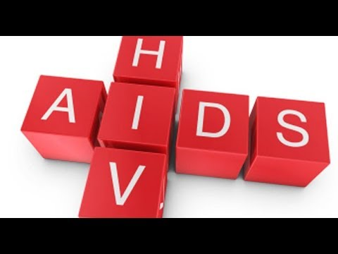 WORLD CONDOM DAY: Painful story of victims of HIV/Aids among students