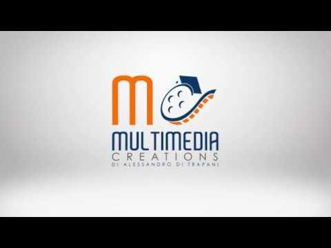 Multimedia Creations