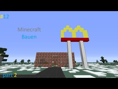 Minecraft Spielen Deutsch Minecraft Bauen Bild - Minecraft grobe hauser download
