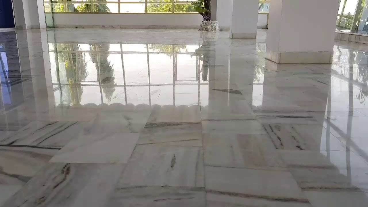 World Cheapest Marble Flooring Tiles Youtube