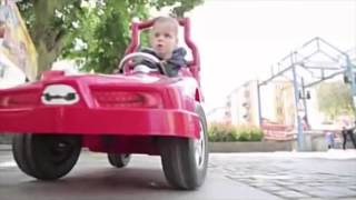 Download Go Baby Go Music -Go Fancy Go MP3 song and Music Video
