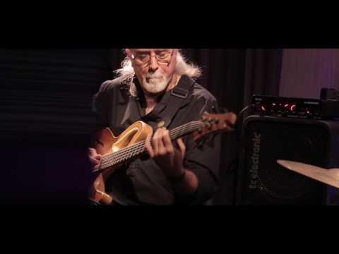 Carles Benavent -Buleria- Recoletos Jazz Club