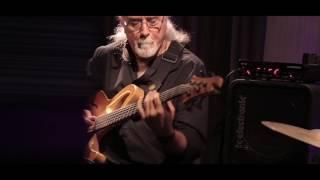 Baixar Carles Benavent -Buleria- Recoletos Jazz Club