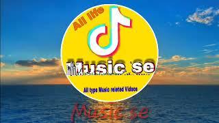 New Ringtone 2019 Sochta hu ke wo kitne masum the bansuri cover ringtune by (music se)