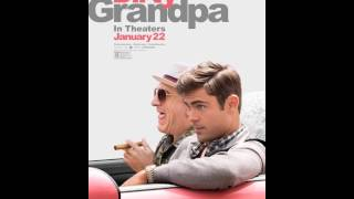 the real.... dirty grandpa