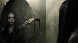 Почему нельзя спать напротив зеркала? Почему нельзя смотреть в зеркало ночью?(Вы когда не будь задавались вопросом, почему многие люди бояться спать перед зеркалом? Почему многие люди..., 2015-12-20T16:43:57.000Z)