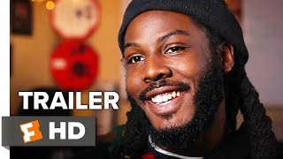 Romeo is Bleeding Trailer #1 (2017) | Movieclips Indie