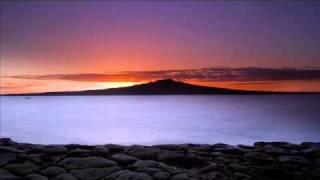 Ray Knox - Corcovado (Ti-Mo Remix Rip)