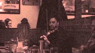 Pub Nelligan