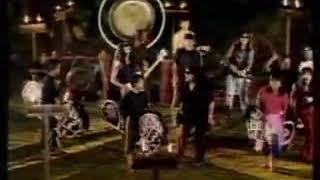 Kuda Lumping - Swami