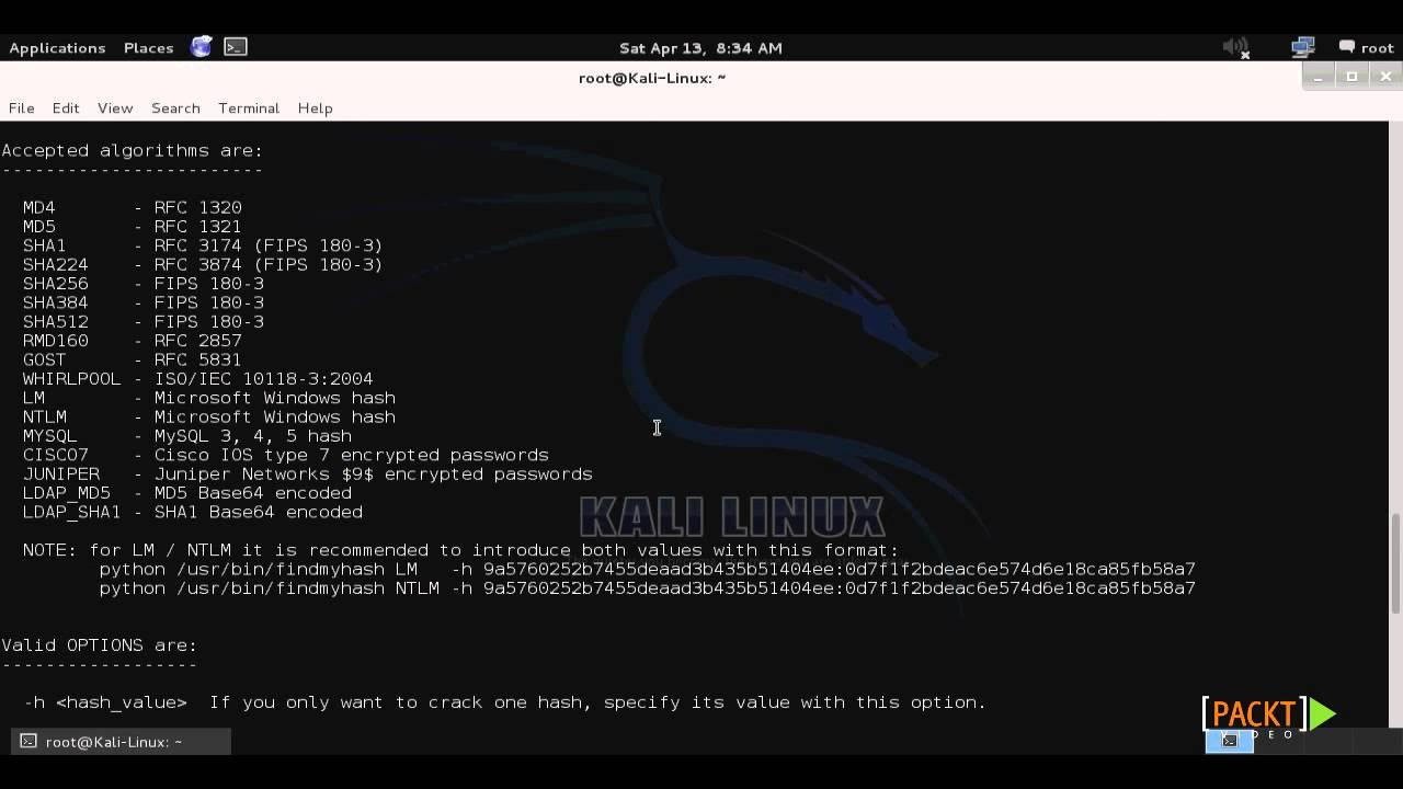 c82 Hash Identifier Find My Hash