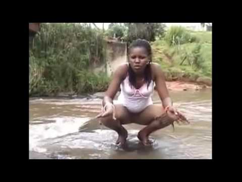 {BEST FULL COLLECTION OF VALENTINE } ALBUM I LOVE YOU LATEST KALENJIN MUSIC
