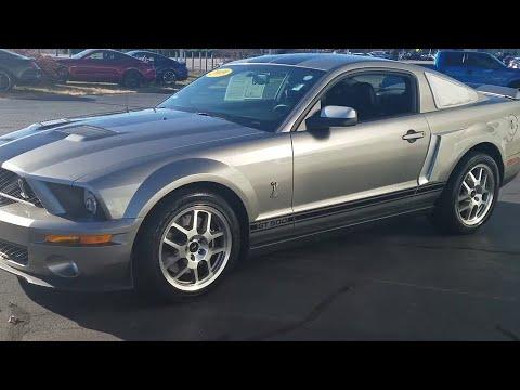 2009 Ford Mustang Fayetteville, Lumberton, Goldsboro, Sanford, Southern Pines, NC 95134724