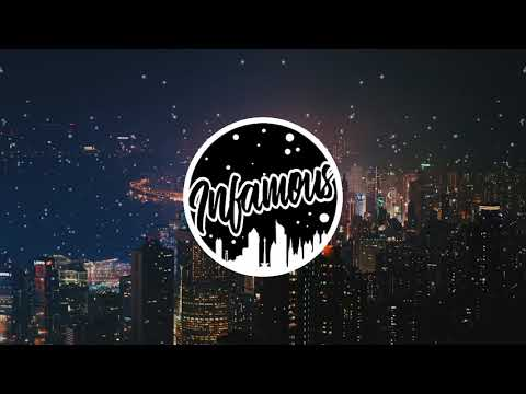 Billionaire (Ft Travie McCoy) [Reggae Dangdut Version] - Bruno Mars