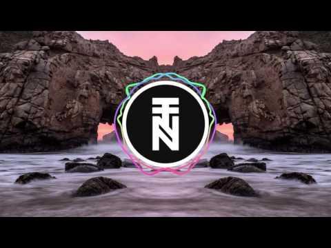 Adam Jensen - Drugs (WE5 Trap Remix)
