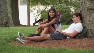 Broken Eggs Film - The Anticipated Life For Millennials Going Forward