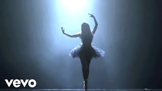 Ariana Grande & Chris Brown - Don't Be Gone Too Long