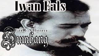 Iwan Fals  - Sumbang [ FULL ALBUM ] Musik Terlaris