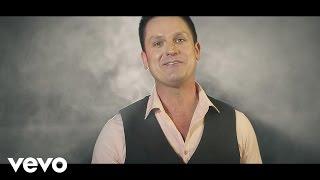Download Desmond Wells - Dansvloer Liefde MP3 song and Music Video