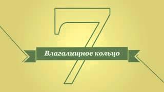 12 методов контрацепции.(, 2013-11-16T15:27:42.000Z)