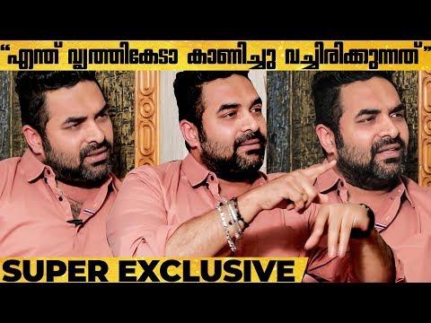 Troll ചെയ്ത എല്ലാവര്ക്കും ഞാൻ  Party കൊടുക്കും  - Gopi Sundar's Never Seen Interview