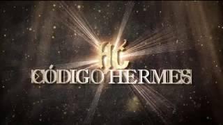 26/09/2016 - Código Hermes