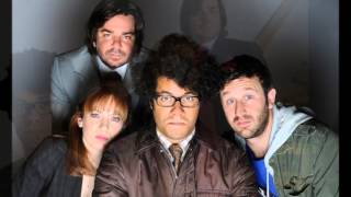 A Tribute to The IT Crowd - Extended Theme