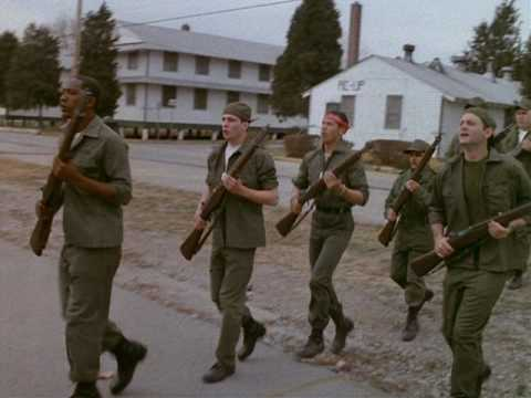 Top 15 Most Patriotic Movies
