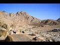 Tur Dağı Hakkında Bilgi Kayıp Dualar mp3