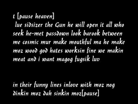 BORN TO DIE Lana dell rey backwords with lyrics