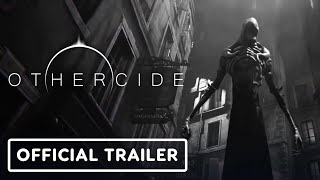 Othercide - Official Reveal Trailer | PAX East 2020