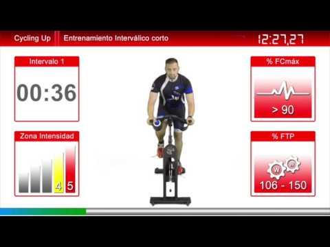 cycling-up---clase-virtual-nº-19---ciclo-indoor-interválico-corto-by-david-aguado