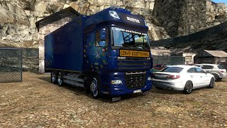 ?????     VMQT      ?????   Sign up for channels and share with me, everyone, to have more motivation to make many videos thank you  LINK Download:  http://www.modhub.us/euro-truck-simulator-2-mods/daf-xf-105-by-vadk-v7-2-1-39-x/                                                    ???                    ???                    ??????????      ?    ?                  ?    ?                     ?                                 ?            ?    ?                ?    ?                      ????        ????        ?    ?              ?    ?                                   ?        ?         ?    ?            ?    ?                                    ?        ?          ?    ?          ?    ?                                     ?        ?           ?    ????    ?                                      ?        ?            ?                      ?                                        ?       ?               ??????                                          ????