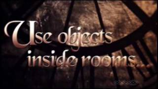 Rooms: The Main Building Official Trailer 1