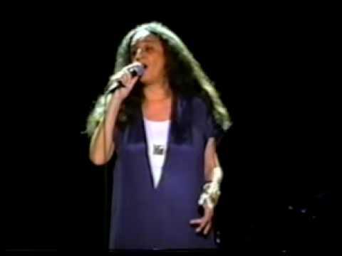 Maria Bethânia - Diamante Verdadeiro - (Outra)Abertura