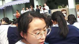 Publication Date: 2018-10-19 | Video Title: 粉嶺禮賢會中學18/19年度詩王精華合輯(5)