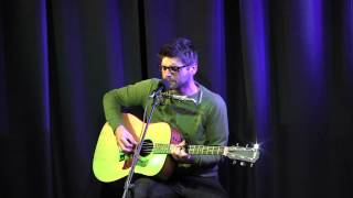 Neil Lucchetta a Pulsemusic