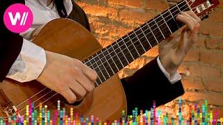 Spanish Music: Joaquin Turina & Isaac Albéniz (Duo Mélisande, 2015) thumbnail