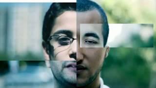 Axeer - محمد النحاس - ادعوا