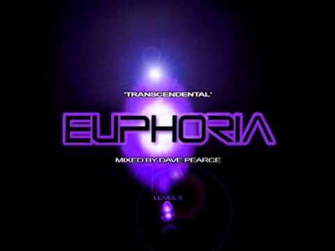 Sasha / Darren Emerson* Emerson·vs. BT - Scorchio Never Come Down (Full Bootleg Mix)