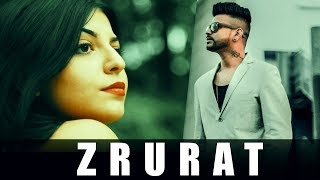 Zrurat ( Full ) | Yaar Munish | Latest Punjabi Song 2017 | Speed Records